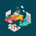 marketing-holistico-de-empresa