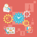 marketing-para-empresas-de-eventos