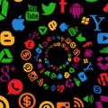 el-mejor-marketing-para-empresas-de-servicios-profesionales