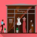 marketing-de-una-empresa-de-ropa