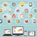 empresas-que-usan-el-marketing-social