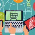 empresas-que-emplean-el-email-marketing-como-estrategia