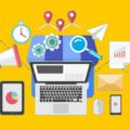 empresas-que-hacen-marketing-social