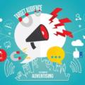 estrategias-de-marketing-digital-para-empresas