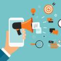 estrategias-de-marketing-para-pequeñas-empresas