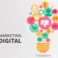 estrategia-de-marketing-digital-para-una-empresa