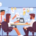 estrategias-de-marketing-para-empresas-de-servicios