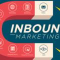 inbound-marketing-ejemplos-de-empresa-b2b