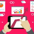 las-mejores-tacticas-de-inbound-marketing-para-empresas-pequeñas