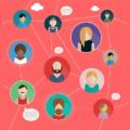 la-mejor-empresa-de-network-marketing