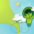 el-mejor-marketing-ecologico-de-la-empresa