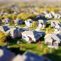 agencias-especialistas-marketing-de-inmobiliaria