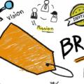 herramientas-del-marketing-digital