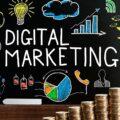 marketing-digital-en-alcorcon