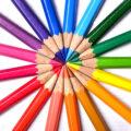 colores-en-la-publicidad