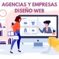 agencias-y-empresas-diseño-web-en-granada