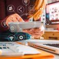 trabajo-marketing-digital