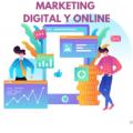 marketing-digital-y-online-en-boadilla-del-monte