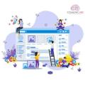 marketing-digital-y-online-en-santa-coloma-de-gramanet