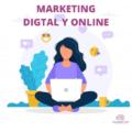 agencias-marketing-online-y-digital-en-murcia