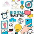 marketing-digital-y-online-en-san-bartolome-de-tirajana