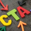 cta-marketing