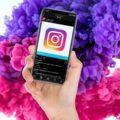 cuanto-cuesta-la-publicidad-en-instagram
