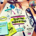 marketing-en-la-actividad-comercial