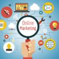 agencias-marketing-online-y-digital-en-toledo