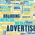 objetivos-de-la-publicidad