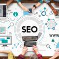 empresa-posicionamiento-web-seo-en-aranjuez