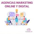 agencias-marketing-digital-y-online-en-bilbao