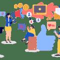 community-manager-en-reus