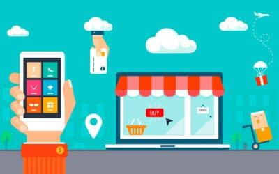 Creación de tiendas online en Torrejón de Ardoz