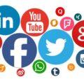gestion-redes-sociales-rincon-de-la-victoria