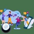 gestion-redes-sociales-utrera