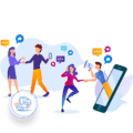 gestion-redes-sociales-aranjuez