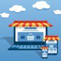 creacion-tiendas-online-en-valdemoro