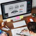 agencias-y-empresas-de-diseño-grafico-en-murcia