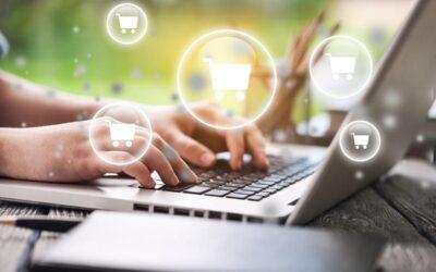 Creación tiendas online en Fuengirola