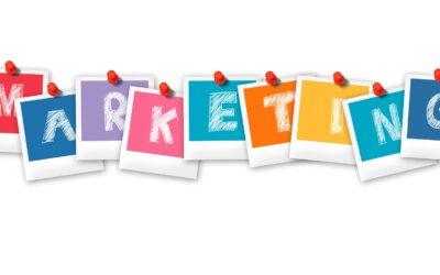 Escuela de Marketing