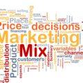 elementos-del-marketing-mix