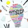 agencias-marketing-online-y-digital-en-barcelona