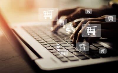Creación tiendas online en Toledo