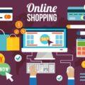creacion-tiendas-online-en-logroño
