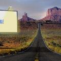 publicidad-en-carreteras