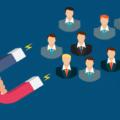 agencia-inbound-marketing-caso-de-exito