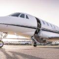 alquiler-avion-privado