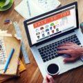 consultor-marketing-digital-albacete