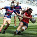 digital-marketing-rugby